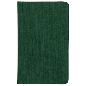 ECO NOTES BAMBUS - Forest Green